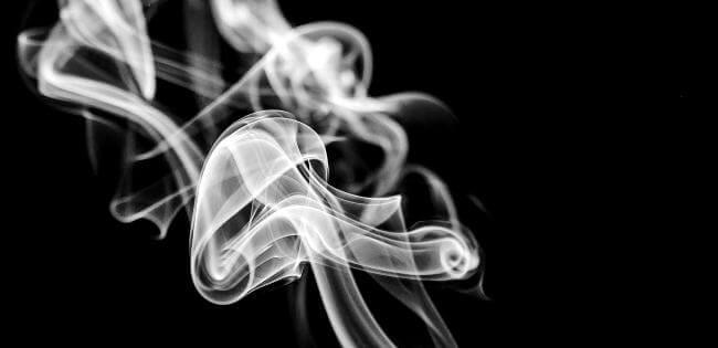 rauchmelder-anbringen