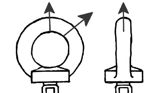 ringschrauben-artikelbild