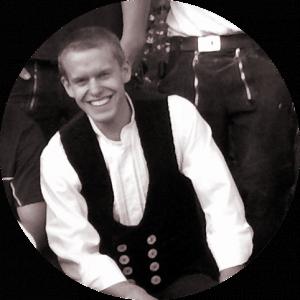 samuel-schneider-heimwerker-blog-portrait-neu