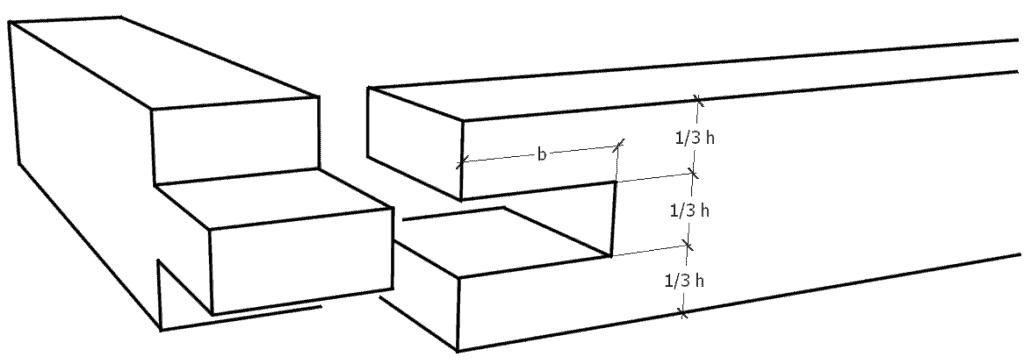 scherzapfen-holzverbindungen-zimmermannsmaessige