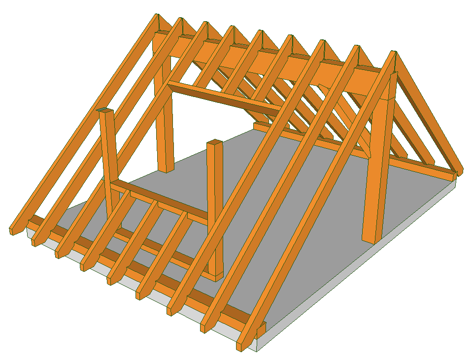 schleppgaube-selber-bauen-ausschnitt