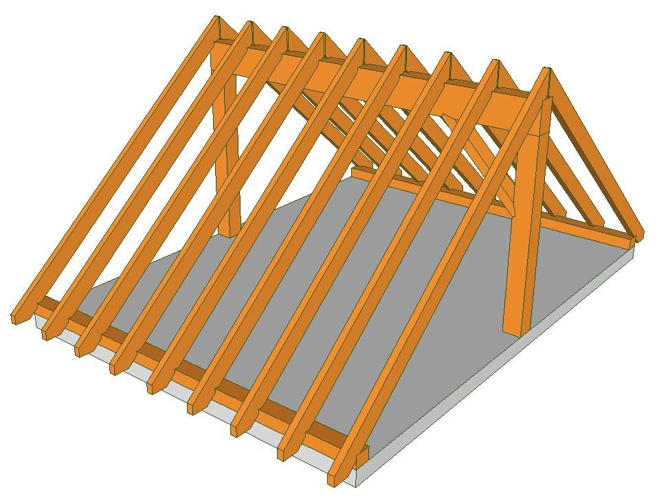 schleppgaube-selber-bauen