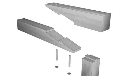 schräges-hakenblatt-holzverbindung-artikelbild-grey