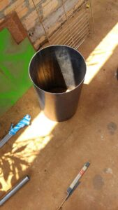 smoker-selber-bauen-material