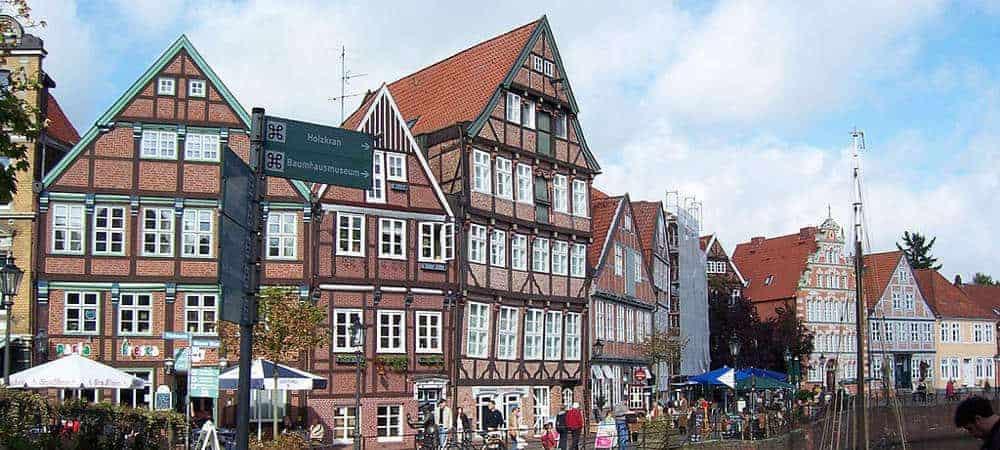 stade-hansehafen-fachwerkhaus-niedersaechsisch