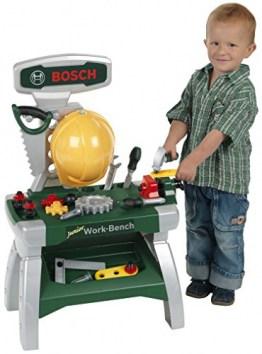theo-klein-8612-bosch-werkbank-junior-spielzeug-2
