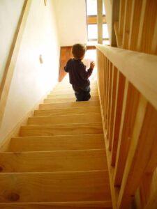 treppe-selber-bauen-berechnen-kinder