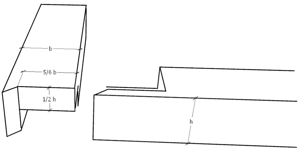 verdecktes-eckblatt