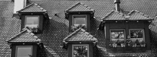 Was kostet eine Dachgaube? Die 4 wichtigsten Fakten…