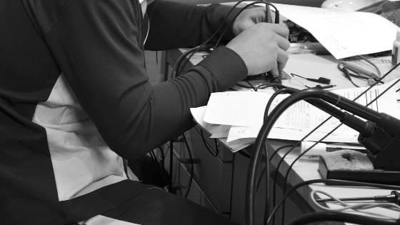 werkbank-elektrik-leichtes-arbeiten