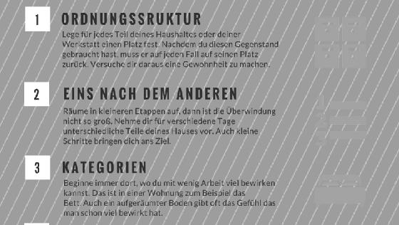 werkbank-infos-aufraeumtipps-compressor