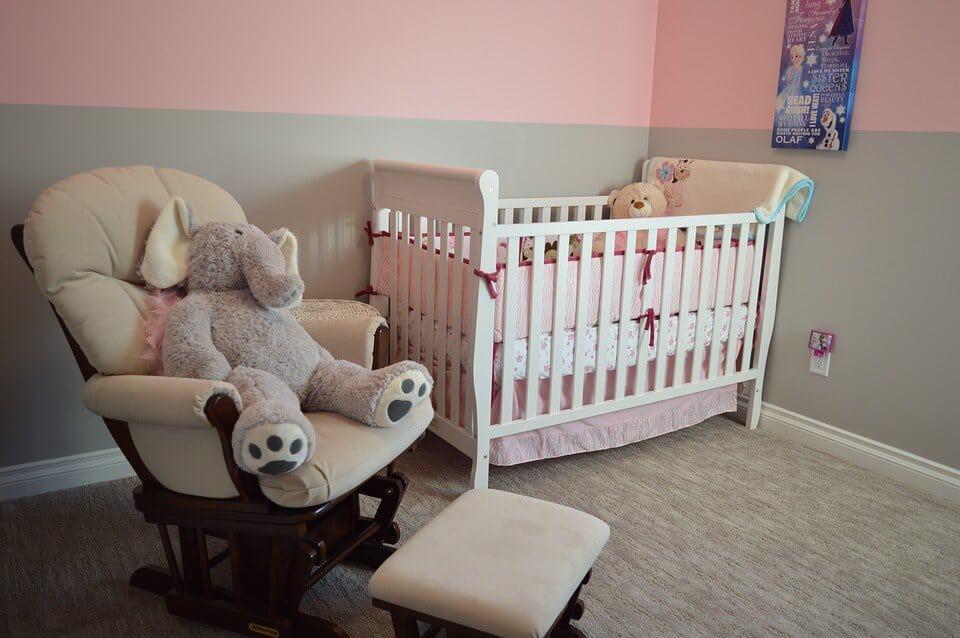 Babybett Selber Bauen betten selber bauen anleitungen und ispirationen baubeaver