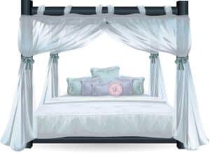 Betten selber bauen – Anleitungen und Ispirationen | BAUBEAVER