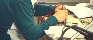 werkbank-infos-elektrik