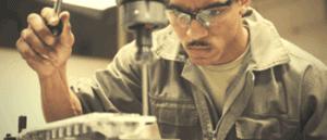 werkbank-infos-metallbearbeitung
