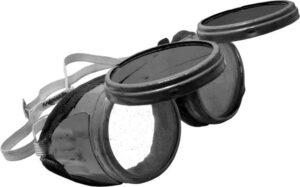werkbank-infos-schweißverfahren-schutzbrille