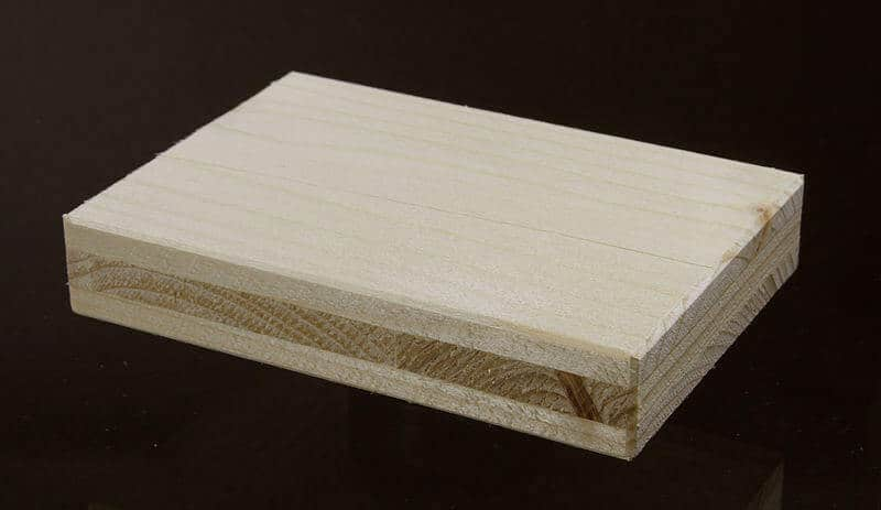Fußboden Aus Sperrholz ~ Fakten über sperrholz und sperrholzplatten · baubeaver