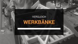 werkbank-vergleichen-1