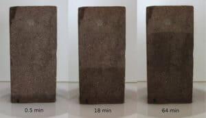 werkbank-infos-kapillaritaet-diffusion-steine