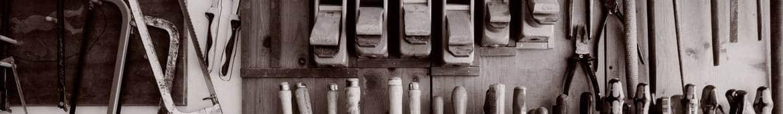 werkstatteinrichtung-baubeaver
