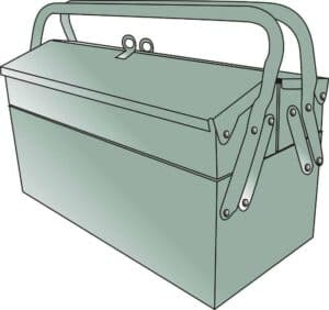 werkzeugkoffer-hammer-nagel