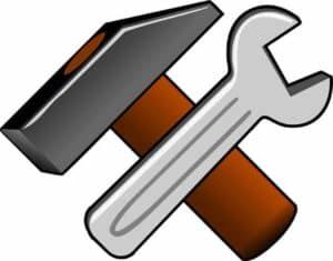 werkzeugkoffer-hammer-schrauben