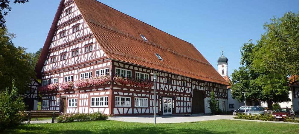 winterstettenstadt-fachwerkhaus-alemannisch