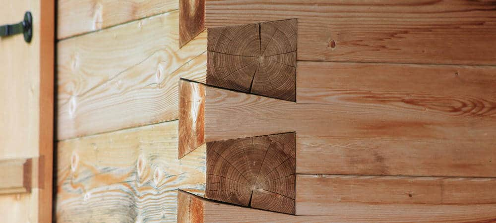 36 Woodworking Joints Easy To Make Baubeaver